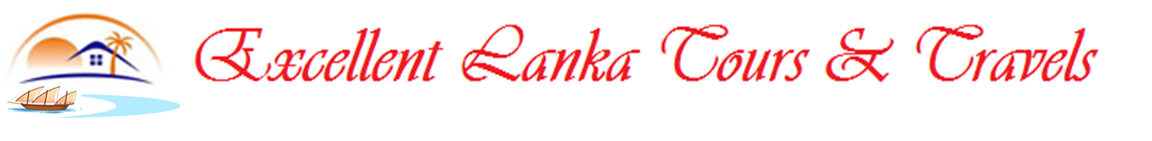 Budget Tour operators in Sri Lanka